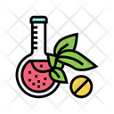 Natural Homeopathy Vitamin Icon