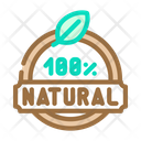 Natural Cosmetic Icon