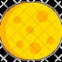 Natural Sponge Icon