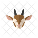 Animal Nature Wildlife Icon