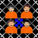 Natwork Icon