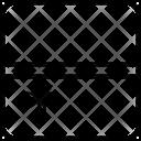 Nauru Country Flag Icon
