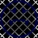 Nausea Icon