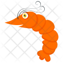 Nautilus Night Swimmer Icon