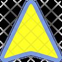 Arrow Navigation Navigation Arrow Icon