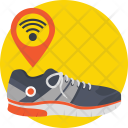 Navigation Vr Virtual Icon