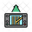 Navigation Device Gps Navigation Icon