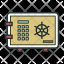 Navigator Loacker Safety Icon