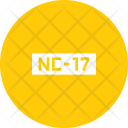 Nc Icon