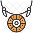 Neacklace Icon