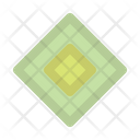 Nearby Location Pin Icon