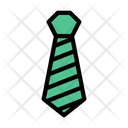 Neck Tie Icon