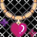 M Chain Icon
