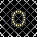 Jewellery Icon