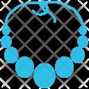 Necklace Jewelry Fashion Icon