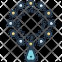 Necklace Icon