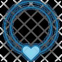 Necklage Icon