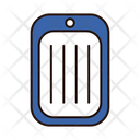 Necklace Soldier Icon