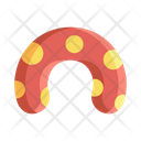 Neckpillow Icon