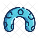Neckpillow Neck Pillow Pillow Icon