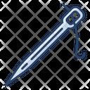 Aneedle Icon
