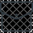 Needle Holder Pin Icon