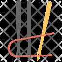 Needle Icon