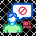 App Application Concept Icon