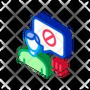 App Application Graphic Icon