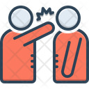 Neglect Icon