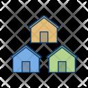 Neighborhood Icon