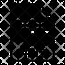 Neis file Icon