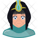 Neith Icon