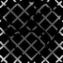 Nem Xem Coin Icon