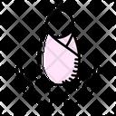 Neonatal Care Icon