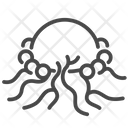 Neoplasm Icon