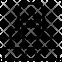 Nerd Icon