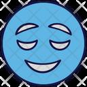 Nervous Icon