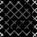 Nes Format File Icon