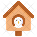 Nesting Box Icon