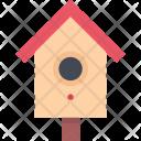 Nesting Box Ecology Icon