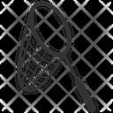 Net Fishing Net Fishing Icon