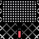 Net Grill Barbecue Icon