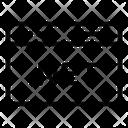 Net Icon