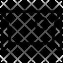 Net Goal Play Icon