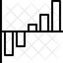 Net Worth Summary Icon