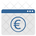 Net banking Icon