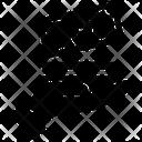 Net Profit Icon