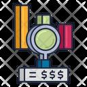 Net Worth Icon