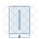 Netatmo indoor module Icon